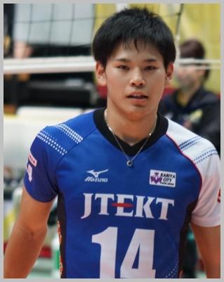 西田有志の画像 p1_29