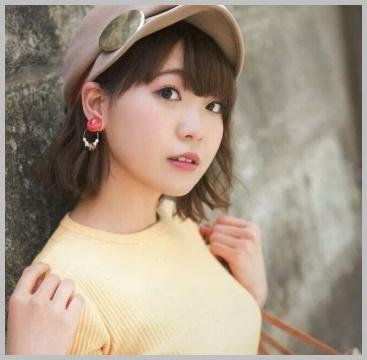 斉藤朱夏の画像 p1_26