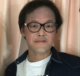 稲田直樹の画像 p1_7