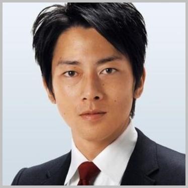 小泉進次郎は結婚してる?結婚し...