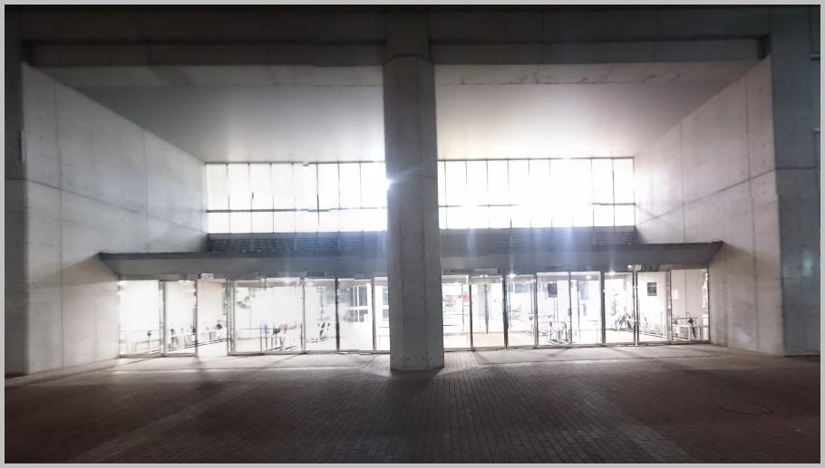 横浜サイエンスフロンティア高等学校