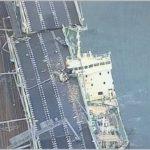 関西空港連絡橋