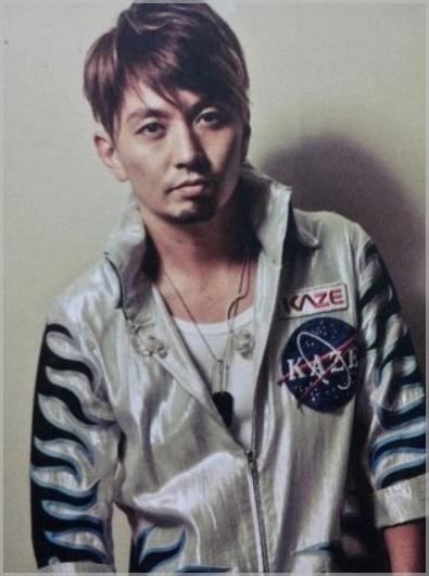 SHOCK EYE(ショックアイ)4