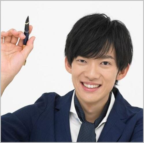 メンタリストDaigpo(松丸亮吾兄弟)