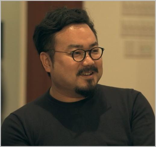 休日課長(和田理生)