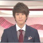 小山慶一郎(news every)