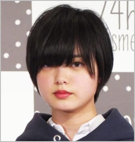 「平手友梨奈」の画像検索結果