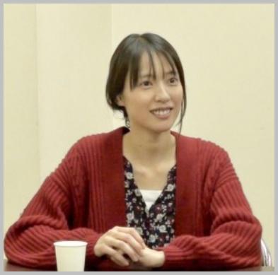 戸田恵梨香(モニタリング)