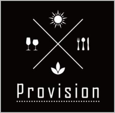 Provision(マツコ会議)