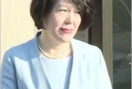 小室圭・母の現在