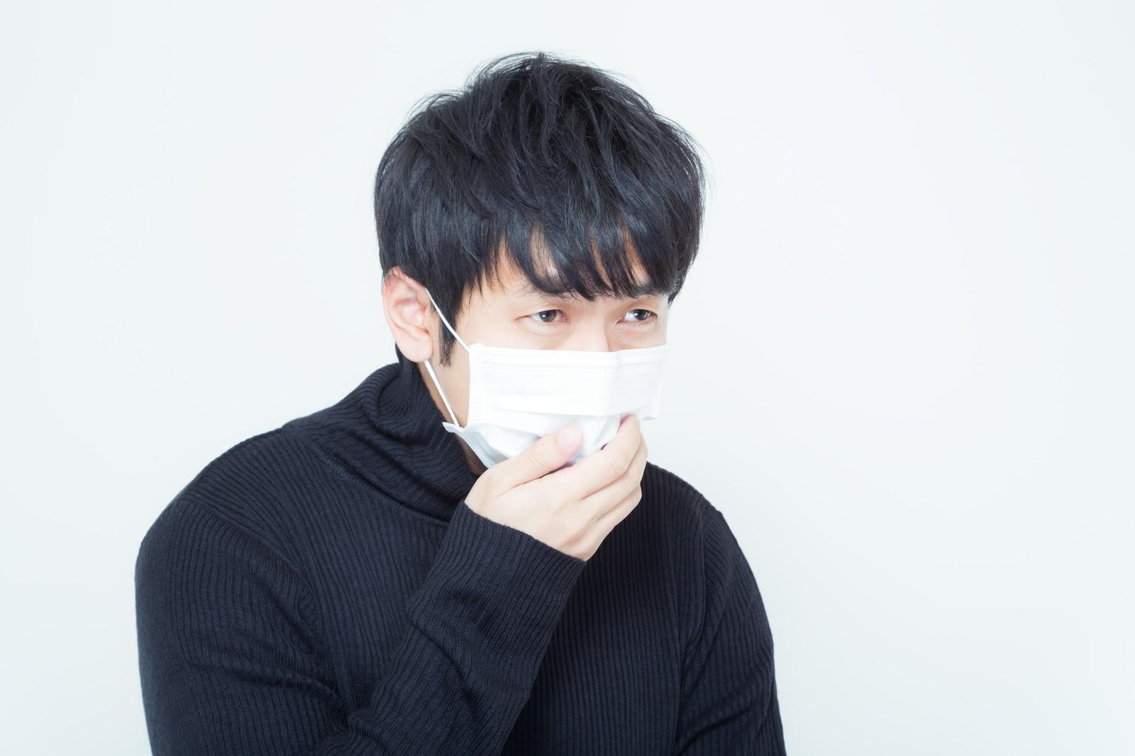 2019年インフルエンザ流行(潜伏期間にうつる可能性)