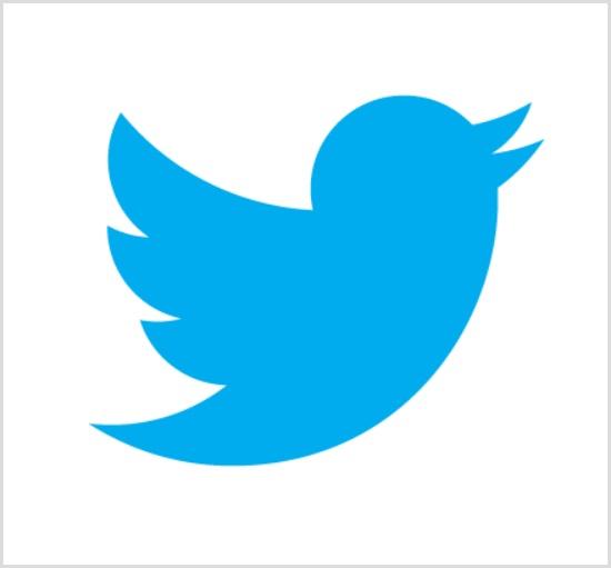 ツイッターの規約変更