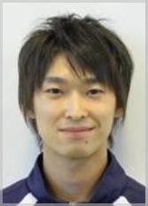 福尾誠(新体操のお兄さん)の顔写真がイケメン