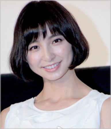 篠田麻里子(結婚相手は誰)