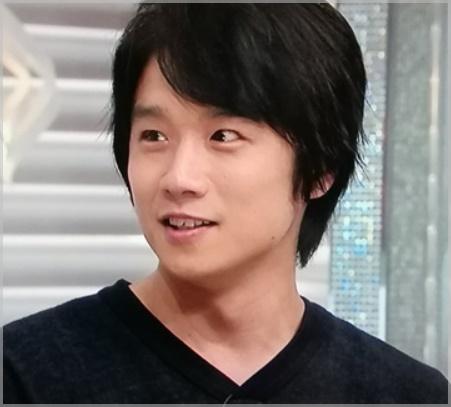 風間俊介(結婚・子供報道の理由はなぜ)