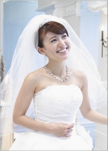 大島優子の結婚発表の可能性
