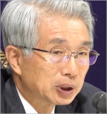 弘中惇一郎弁護士