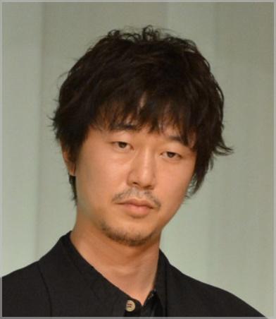 新井浩文とピエール瀧の違い