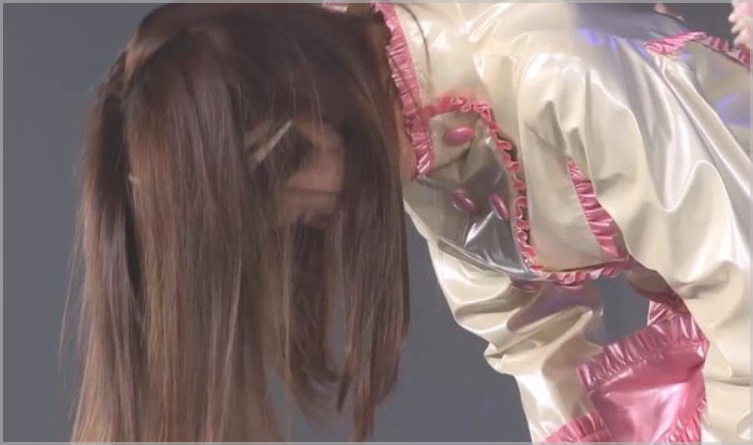NGT48山口真帆暴行事件の会見内容