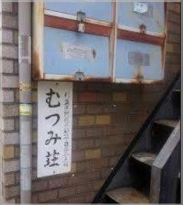 春日俊彰の現在の家・むつみ荘