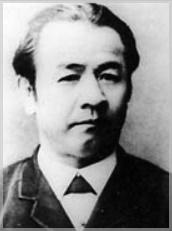 渋沢栄一とはどんな人