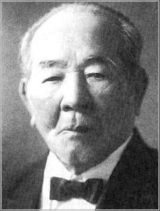 渋沢栄一はなぜ一万円札に選ばれた