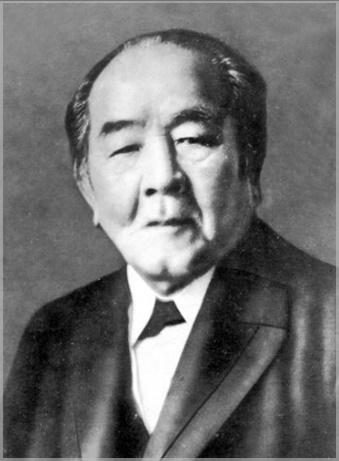 渋沢栄一はなぜ一万円札に選ばれた2