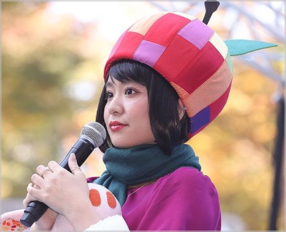 【画像】徳井義実の現在の彼女はももちゃん