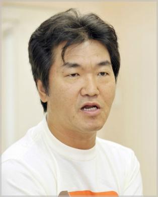 島田紳助の吉本へのコメント内容(文春)