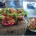櫻井翔が行った大分県の鳥料理店の名前や場所