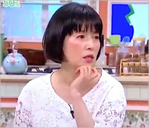 磯野貴理子の旦那の店(バー)