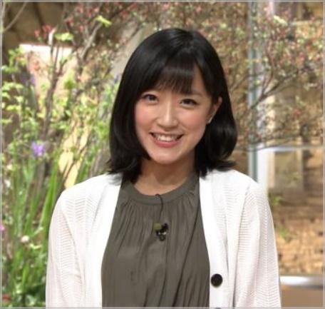 竹内由恵アナの行きつけの美容院の場所はどこ