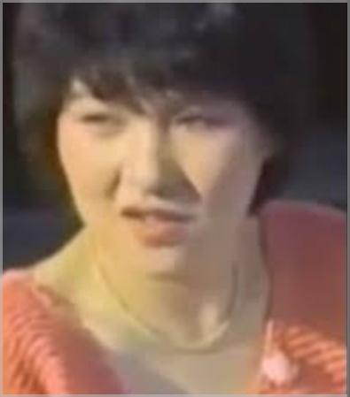 ビートたけしの元嫁・北野幹子さん