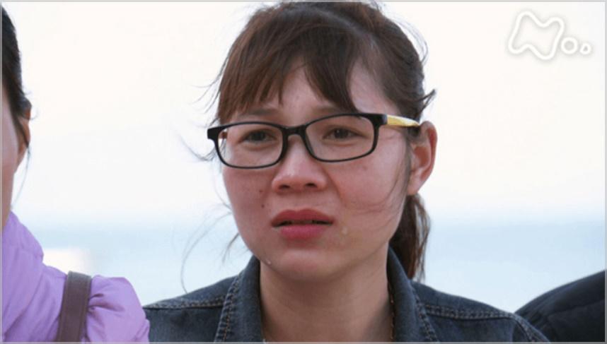 ベトナム人技能実習生が働く今治タオルの会社はどこ