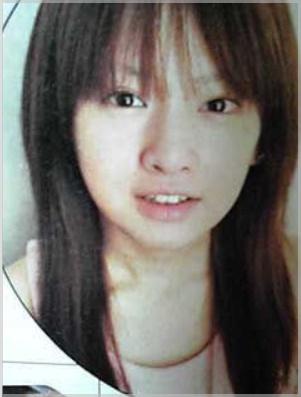 北川景子のすっぴん写真