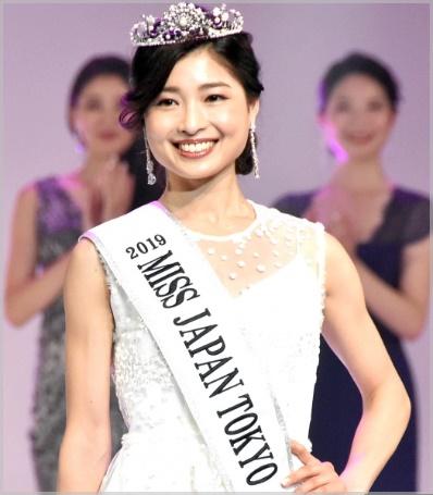 土屋太鳳の姉は富士通チア