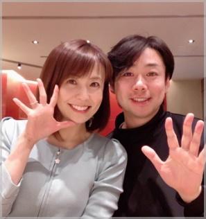 小林麻耶が生島ヒロシ事務所で復帰したのはなぜ