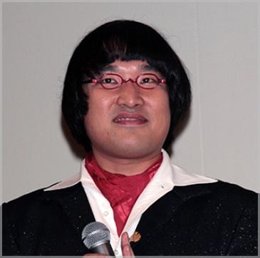 山里亮太の若い頃の写真