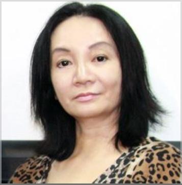 岩井志麻子、韓国人発言全文
