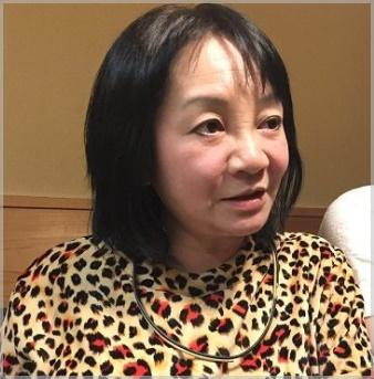 岩井志麻子韓国人ヘイト動画&全文