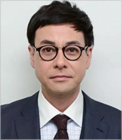 蒼井優の元婚約者・鈴木浩介