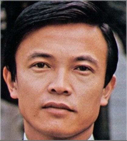 麻生太郎、若い頃(画像)