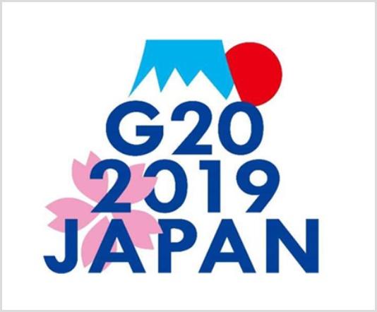 G20大阪サミットの会場の場所はどこ