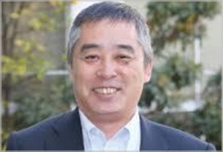 吉本興業・岡本昭彦社長のガキ使動画