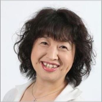 大谷由里子のミヤネ屋動画