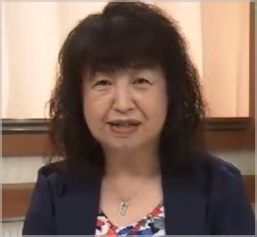 大谷由里子のミヤネ屋牧場動画