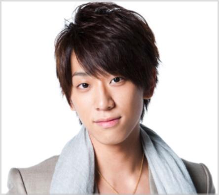 小西慶一郎の昔の写真