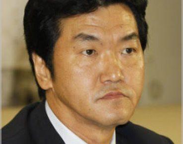 島田紳助の引退理由の真相