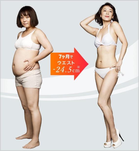 佐藤仁美、現在の体重何キロ