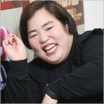 山里亮太、批判のアンディとは